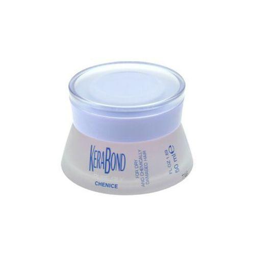 Chenice Kerabond Pure Silk - krem stylizująco regenerujący 50ml - z kategorii- pozostałe kosmetyki do włosów