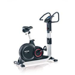 Axiom marki Kettler - rower treningowy