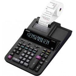 Casio Kalkulator dr-320re - rabaty - autoryzowana dystrybucja - szybka dostawa - najlepsze ceny - bezpieczne zakupy.