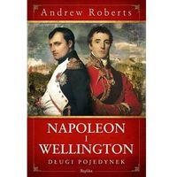 Napoleon i Wellington