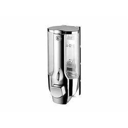Dozownik mydła w płynie bisk masterline 72075 marki Bisk®