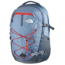 Plecak The North Face Borealis - cool blue, kup u jednego z partnerów