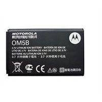 Bateria Motorola OM5B EX300 oryginał