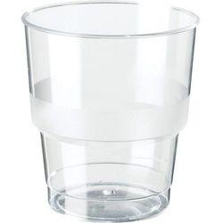 Duni Szklanka do soków tourmaline | 1000szt.