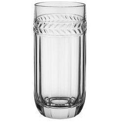 Villeroy & boch - miss desiree - szklanka-tumbler 145mm 1175580110