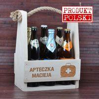 Specially4u Nosidełko dla piwosza