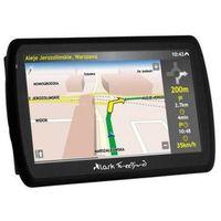 Lark FreeBird 43.3 GPS, 4\\\', LarkMap Polska (turystyka) - ZOBACZ NASZE 5 TYS ZESTAWÓW, towar z kategori