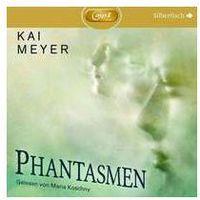 Phantasmen -mp3- marki Meyer, kai