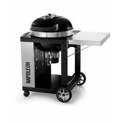 Grill węglowy napoleon® pro22k-cart marki Grille