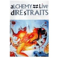 Alchemy Live 20th Anniversary - Dire Straits