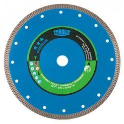 Tarcza diamentowa  Premium DCT 676791, Tyrolit