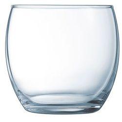 Hendi szklanka arcoroc vina ø89x(h)93 340 ml (6 sztuk) - kod product id