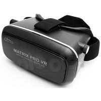 matrix pro vr mt5510 marki Media-tech