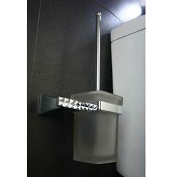Szczotka WC wisząca PAN-86090