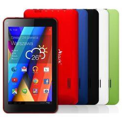 Lark FreeMe X4 7, tablet