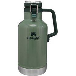 Termos na piwo Stanley Classic Growler 1.9l