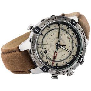 Timex T2N721