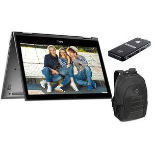 Dell Inspiron 5368-3171