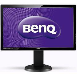 GL2450HT marki BenQ - monitor LCD