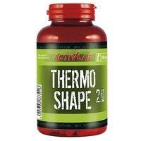 ACTIVLAB Thermo Shape 2.0 - 180caps