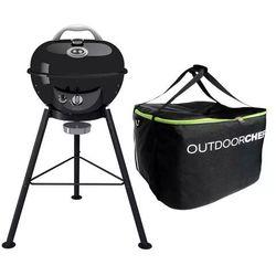 Outdoorchef (ch) Chelsea 420 g zestaw camping (7611984022235)