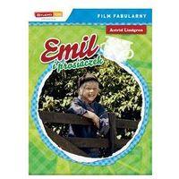 Emil i prosiaczek (5905116012501)