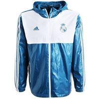 adidas Performance REAL MADRID Artykuły klubowe blue