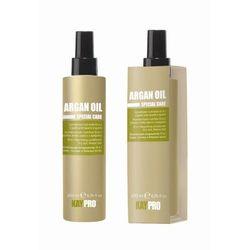 Odżywka Kaypro Argan Oil 10 in 1 200 ml.