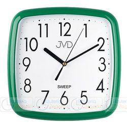 ZEGAR ŚCIENNY JVD HP615.15, kolor ZEGAR