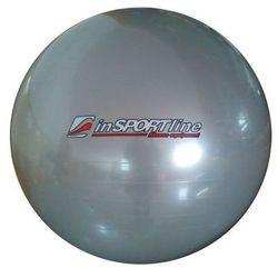inSPORTline Top Ball 45 cm - IN 3908-1 - Piłka fitness, Szara - Szary