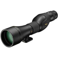 luneta obserwacyjna monarch 82ed-s model prosty marki Nikon
