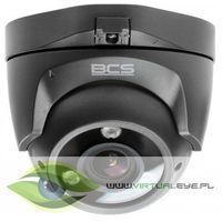 Kamera 4W1 BCS-DMQE3200IR3