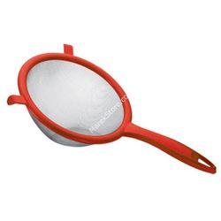 Tescoma Sitko średnica - o 20 cm    presto - 20 cm \ odcienie czerwieni