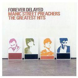 Forever Delayed - produkt z kategorii- Pop