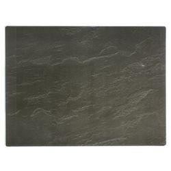 Deska ze szkła hartowanego Typhoon (wzór kamień) ODBIERZ RABAT 5% NA PIERWSZE ZAKUPY, 1401.420 (7658898)