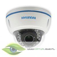 Kamera ip hyu-45 marki Hyundai