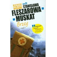 Mistrzyni powieści obyczajowej 31. Brzeg. Część 1 (2013)