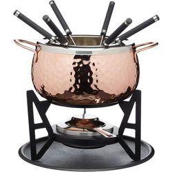 Zestaw do fondue Artesa Kitchen Craft, kup u jednego z partnerów