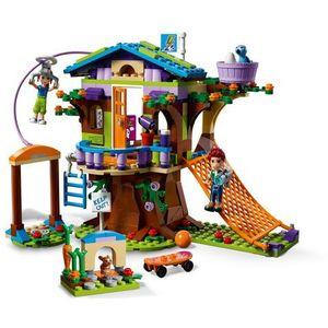 41335 DOMEK NA DRZEWIE MII (Mia's Tree House) KLOCKI LEGO FRIENDS - BEZPŁATNY ODBIÓR: WROCŁAW!