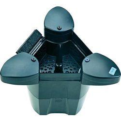 Skimmer Oase 57384 SwimSkim 25, wydajność pompy: 2500 l/h,nasycanie powietrzem: 300 l/ - sprawdź w wybranym sklepie