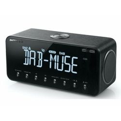 Muse M-196
