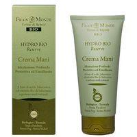 Frais Monde Hydro Bio Reserve Hand Cream 100ml W Krem do rąk
