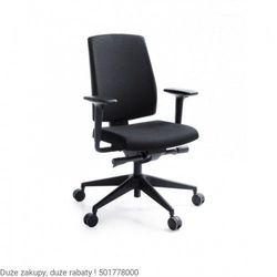 Krzesło biurowe Raya 23SL Profim, 101