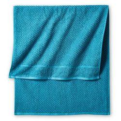 """Ręczniki """"lena"""" niebieskozielony morski marki Bonprix"""