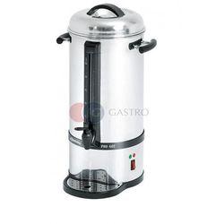 Zaparzacz do kawy 9L A190165, kup u jednego z partnerów