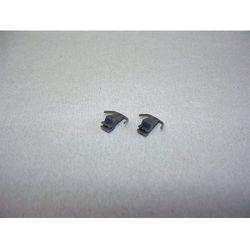 Adapter sprzęgu do BR 151 / 1 kpl. Piko 46041 - produkt z kategorii- Kolejki i akcesoria