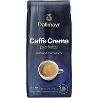 Dallmayr Caffe Crema Perfetto 1kg z kategorii Kawa