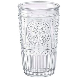 szklanka romantic ø79x(h)123 340 ml - 775752 - kod product id marki Hendi