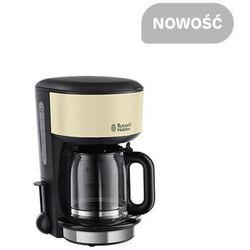 20135-56 marki Russell Hobbs z kategorii: ekspresy do kawy
