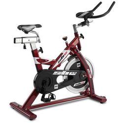 BH Fitness SB1.4, max waga ćwiczącego: 110kg